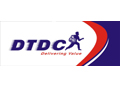 DTDC WITH ACTION INDIA