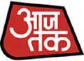 AAJ TAK WITH ACTION INDIA
