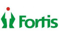 FORTIS WITHACTION INDIA