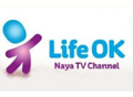 LIFE OK WITH ACTION INDIA