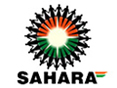 SAHARA TV WITH ACTION INDIA
