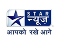 STAR NEWS WITH ACTION INDIA