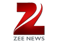 ZEE NEWS WITH ACTION INDIA